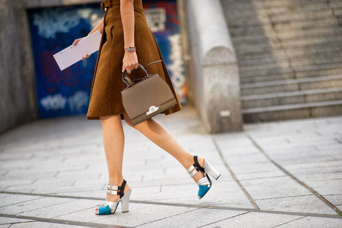 see-the-50-best-street-style-shoes-from-spring-2014-03