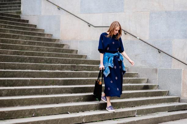 082714_Stockholm_Fashion_Week_Street_Style_slide_019-612x408