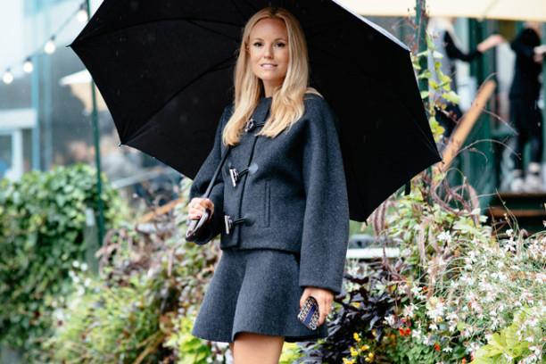 082714_Stockholm_Fashion_Week_Street_Style_slide_05-612x408