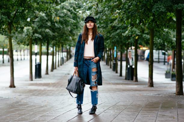 082714_Stockholm_Fashion_Week_Street_Style_slide_08-612x408