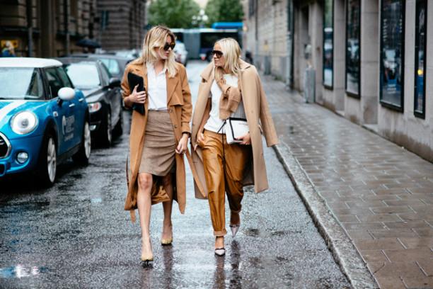 082714_Stockholm_Fashion_Week_Street_Style_slide_10-612x408