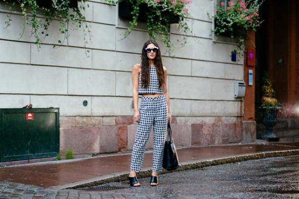 082714_Stockholm_Fashion_Week_Street_Style_slide_11-612x408