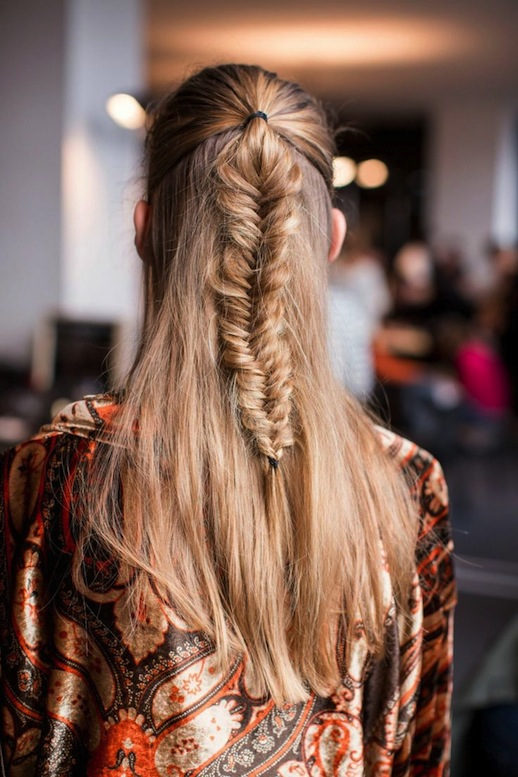 15-Le-Fashion-Blog-30-Inspiring-Fishtail-Braids-Half-Up-Braid-Etro-Hair-Style-Via-Glamour