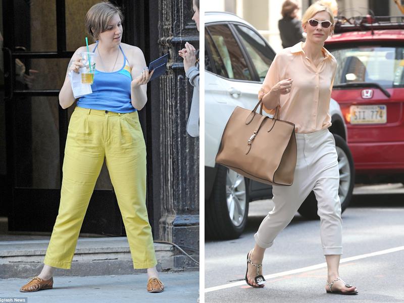 2-pantalones-pocosentadores