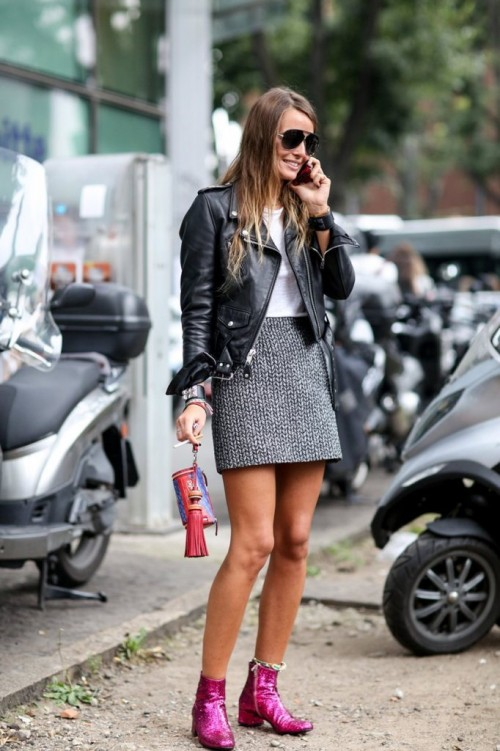 Milano-str-RS15-1401