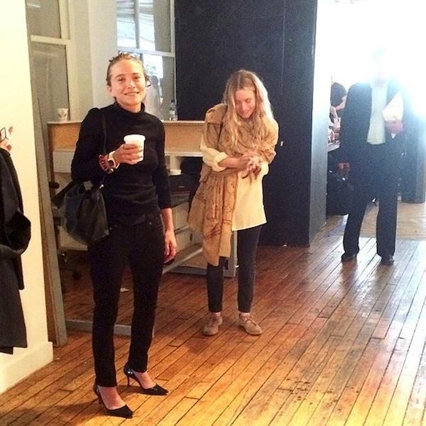 Olsens-Anonymous-Blog-Instagram-Spottings-Mary-Kate-Ashley-Olsen-The-Row-Spring-Summer-2015-New-York-Fashion-Week-2014-NYFW14-3