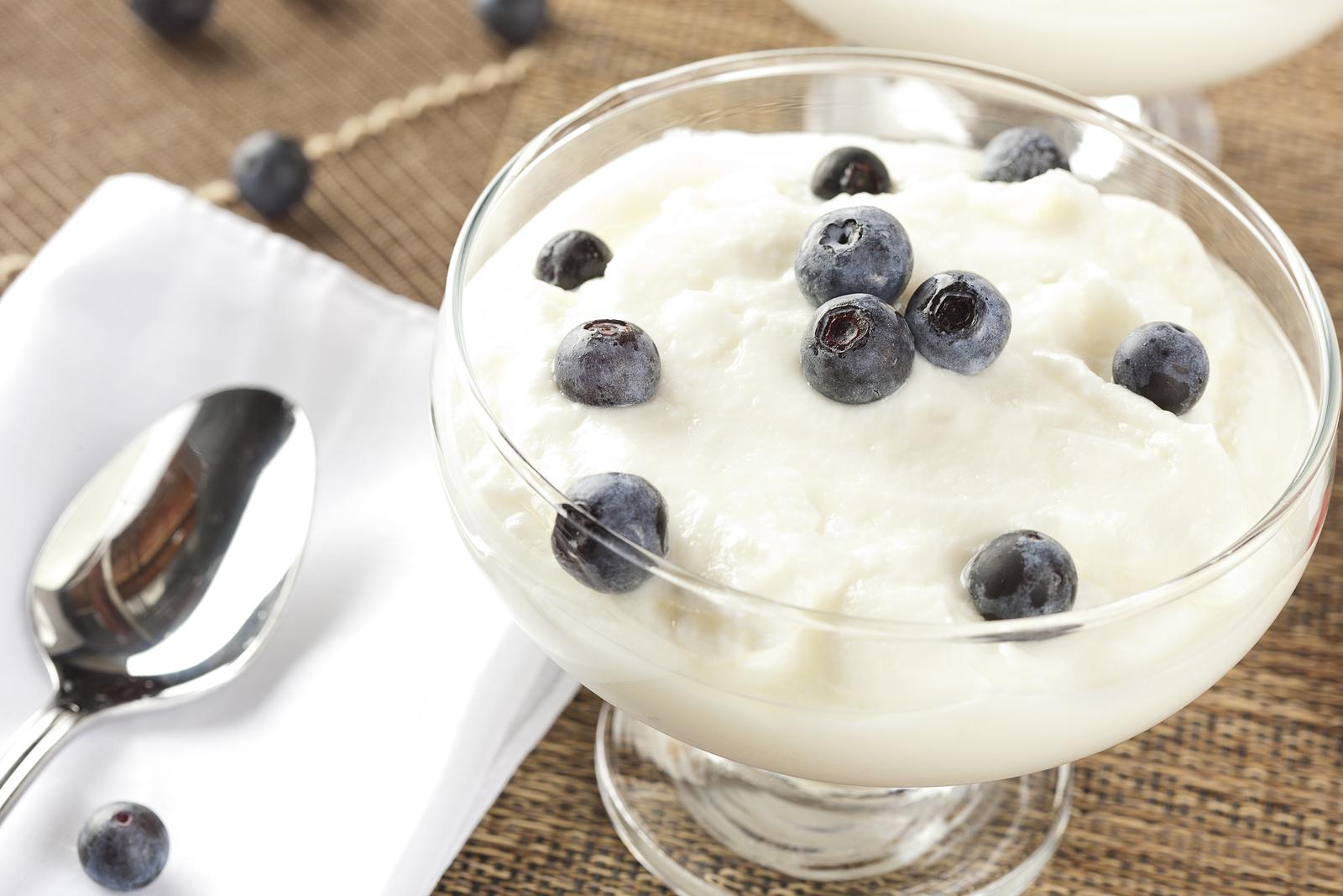 Organic-Greek-Yogurt