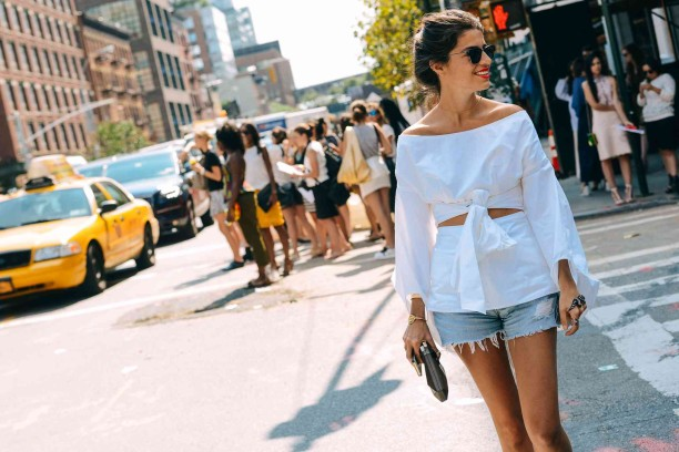 SS15_NewYork_Womens_Style_Selects_010-612x408
