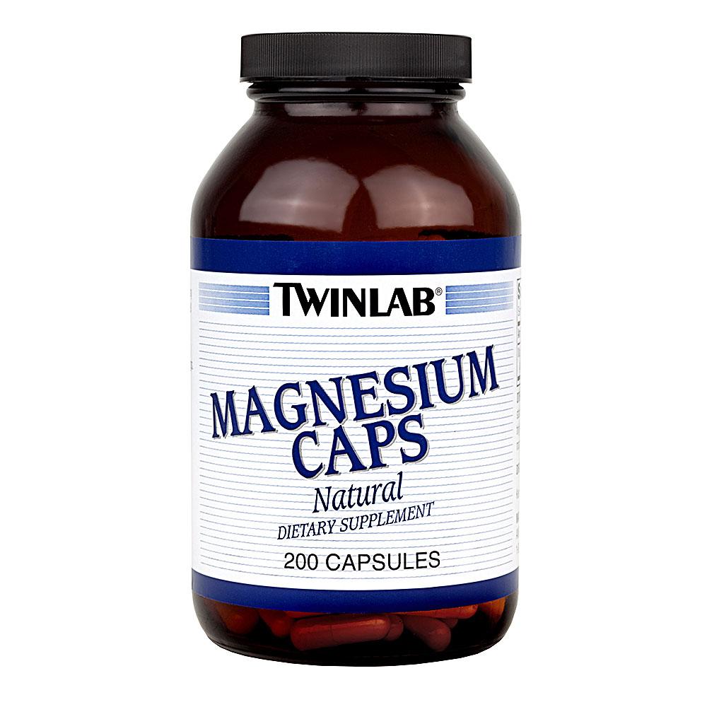 Twinlab-Magnesium-Caps-027434010238