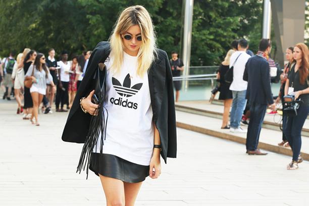 adidas-new-york-fashion-week-street-style_hg_temp2_s_full_l