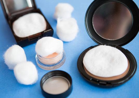 cos-16-makeup-de