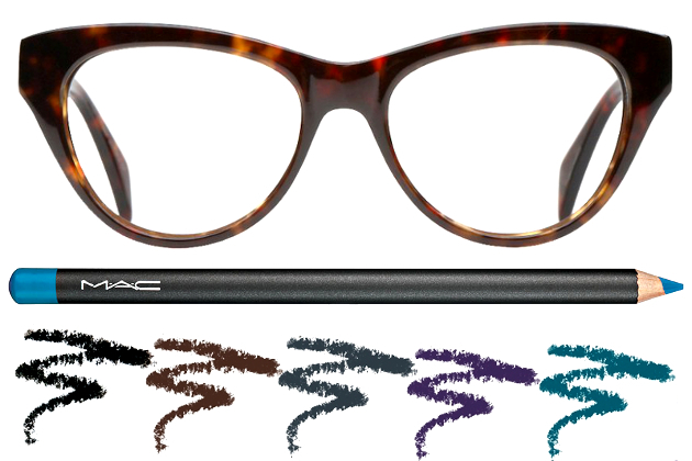 embedded_colored_eyeliner_for_glasses