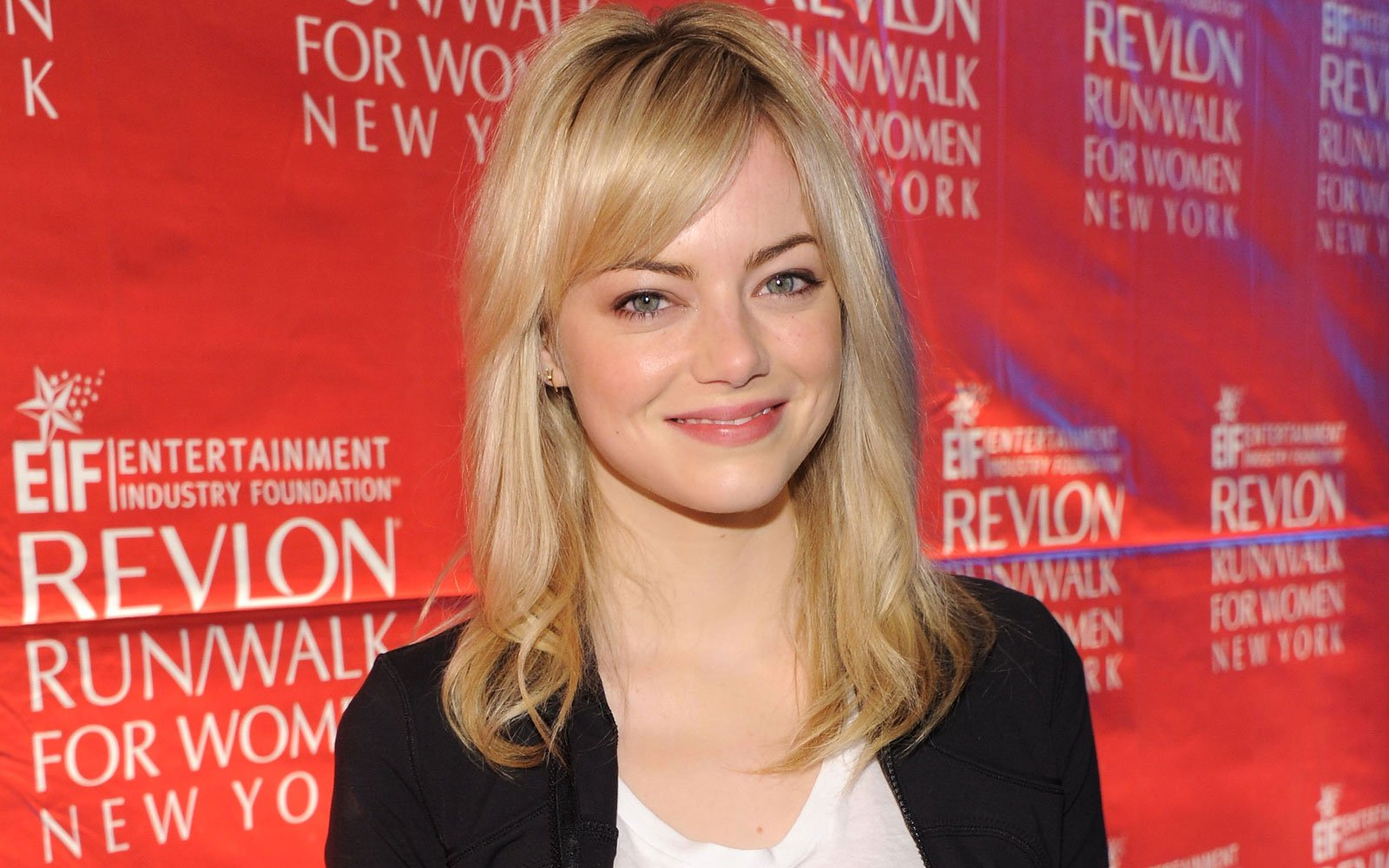 emma-stone-celebrity-bangs-slideshow