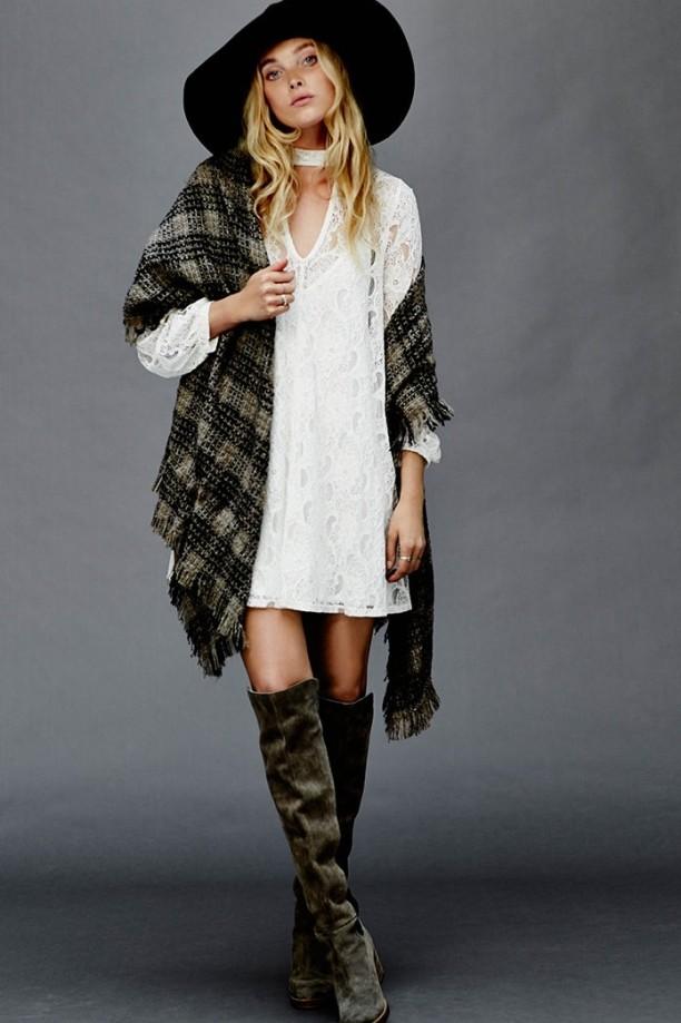 free-people-fall-fashion-looks06-612x919