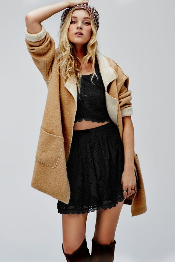 free-people-fall-fashion-looks12-612x914