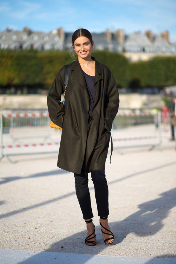 hbz-pfw-ss2015-street-style-day2-28-lg-612x918