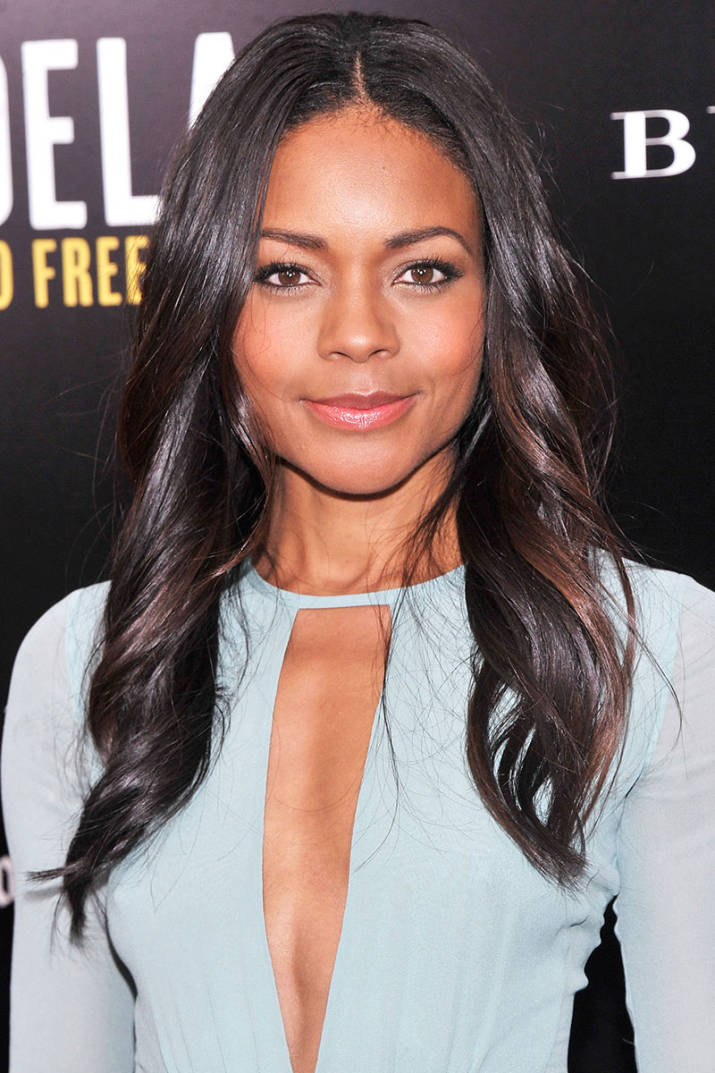 hbz-spring-haircuts-01-naomie-harris-md