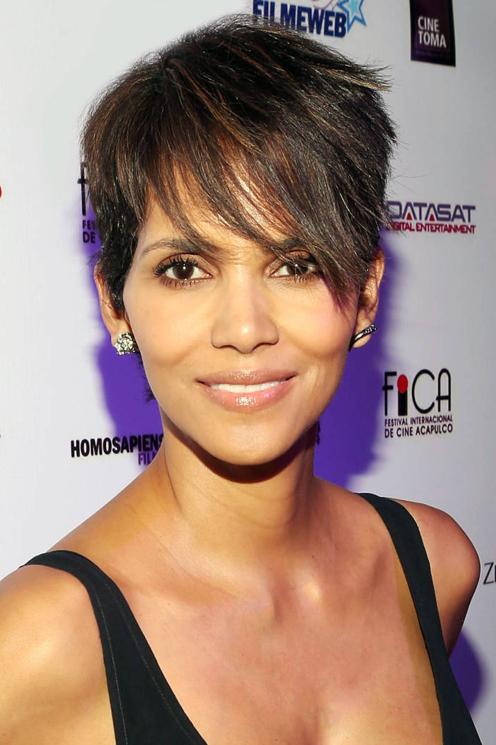 hbz-spring-haircuts-04-halle-berry-md