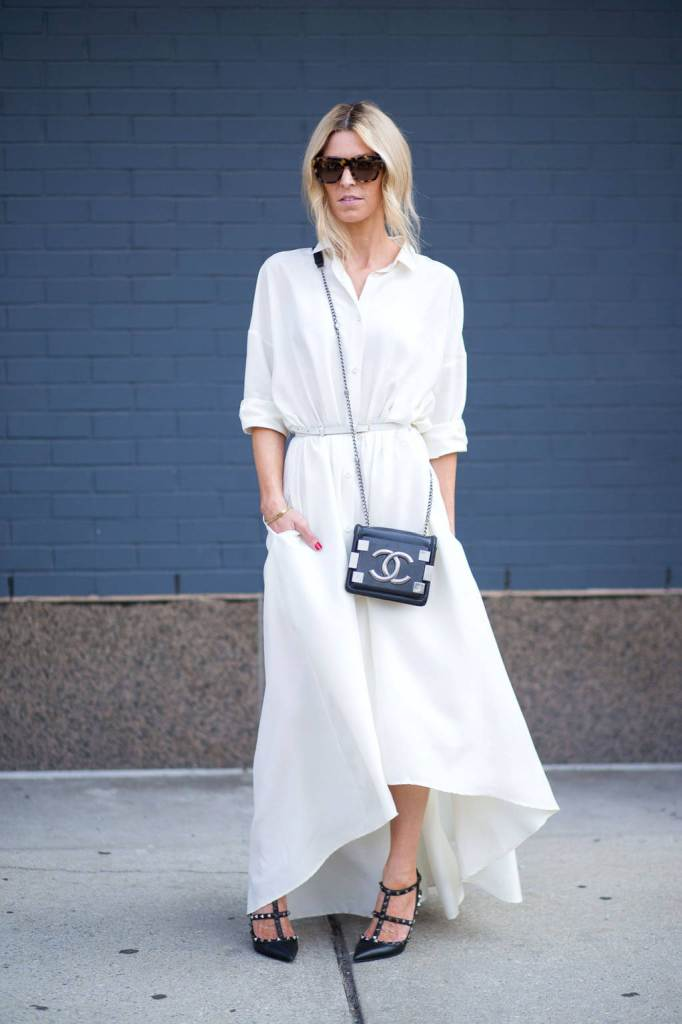 hbz-street-style-nyfw-ss2015-day1-10-lg