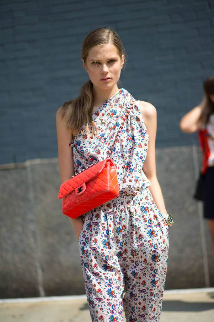 hbz-street-style-nyfw-ss2015-day1-17-lg