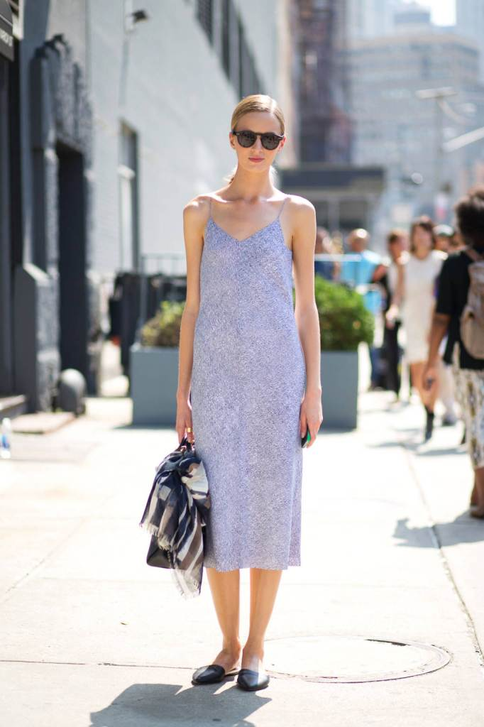 hbz-street-style-nyfw-ss2015-day1-20-lg