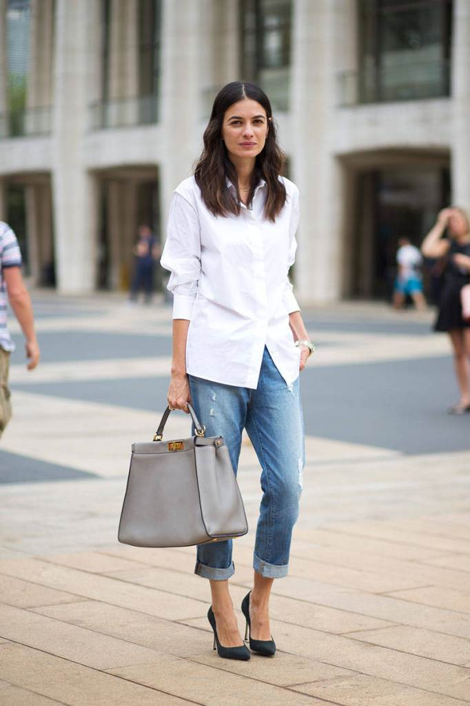 hbz-street-style-nyfw-ss2015-day2-02-lg