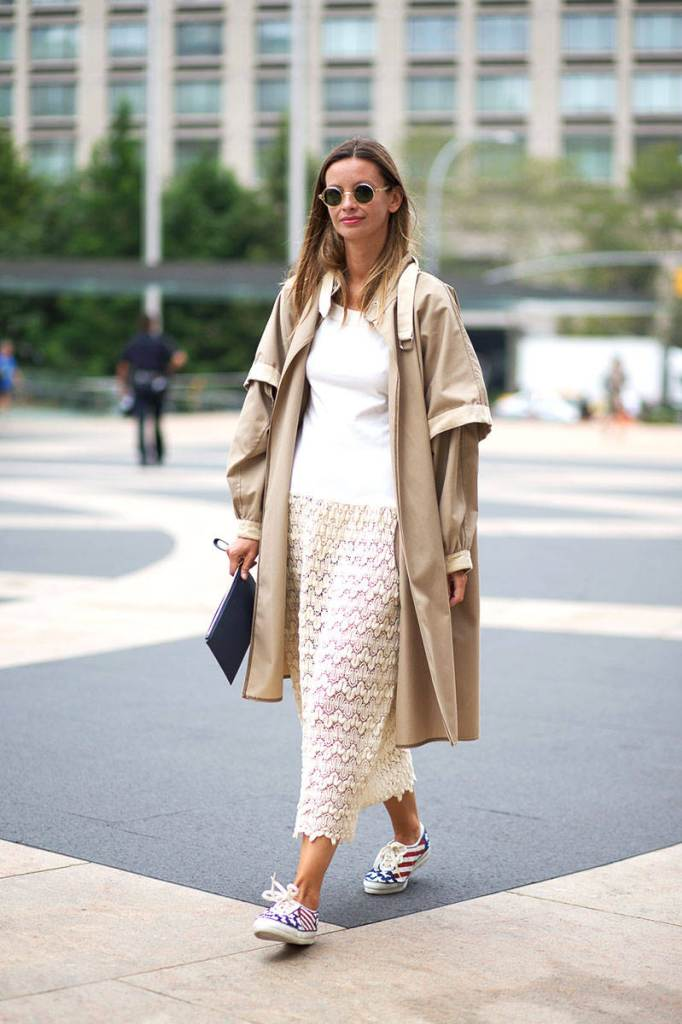 hbz-street-style-nyfw-ss2015-day2-08-lg