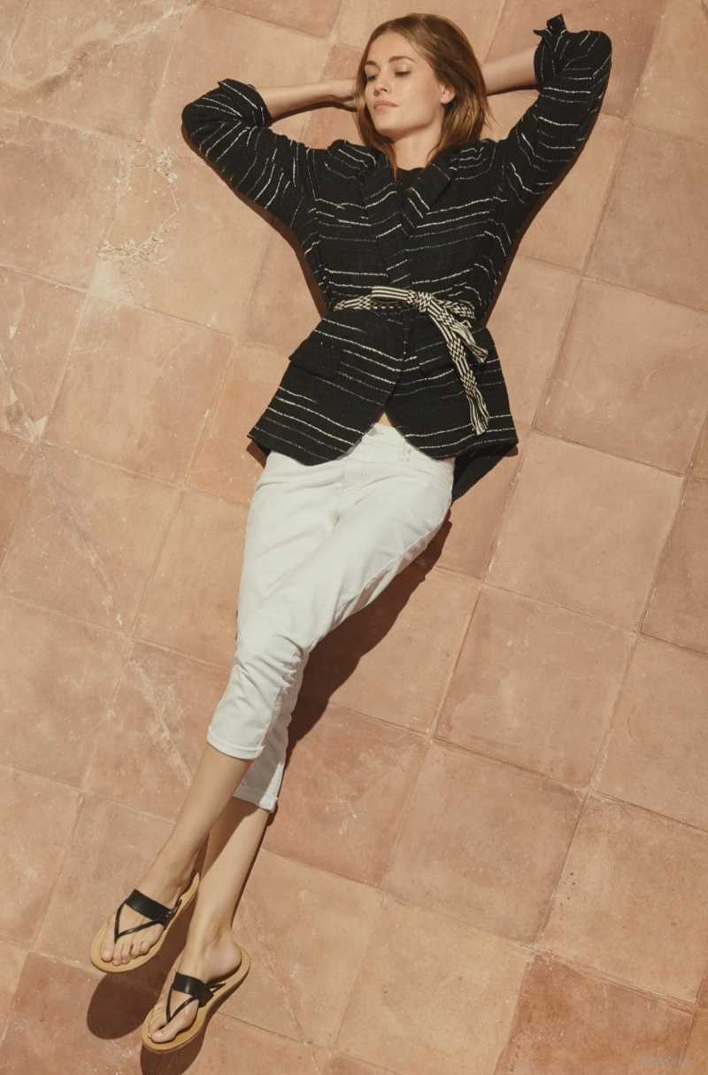isabel-marant-etoile-resort-2015-clothing12