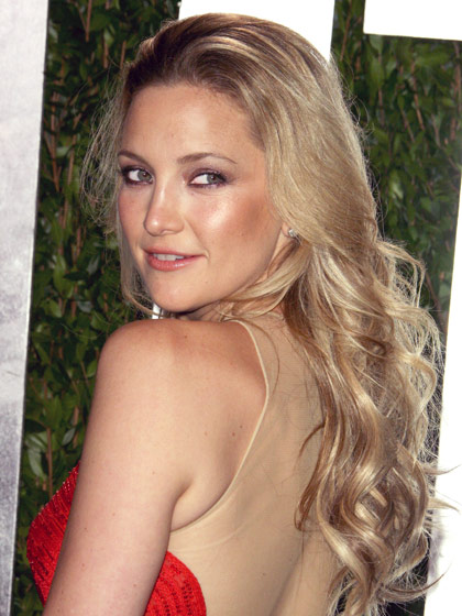 kate-hudson-curly-haircut