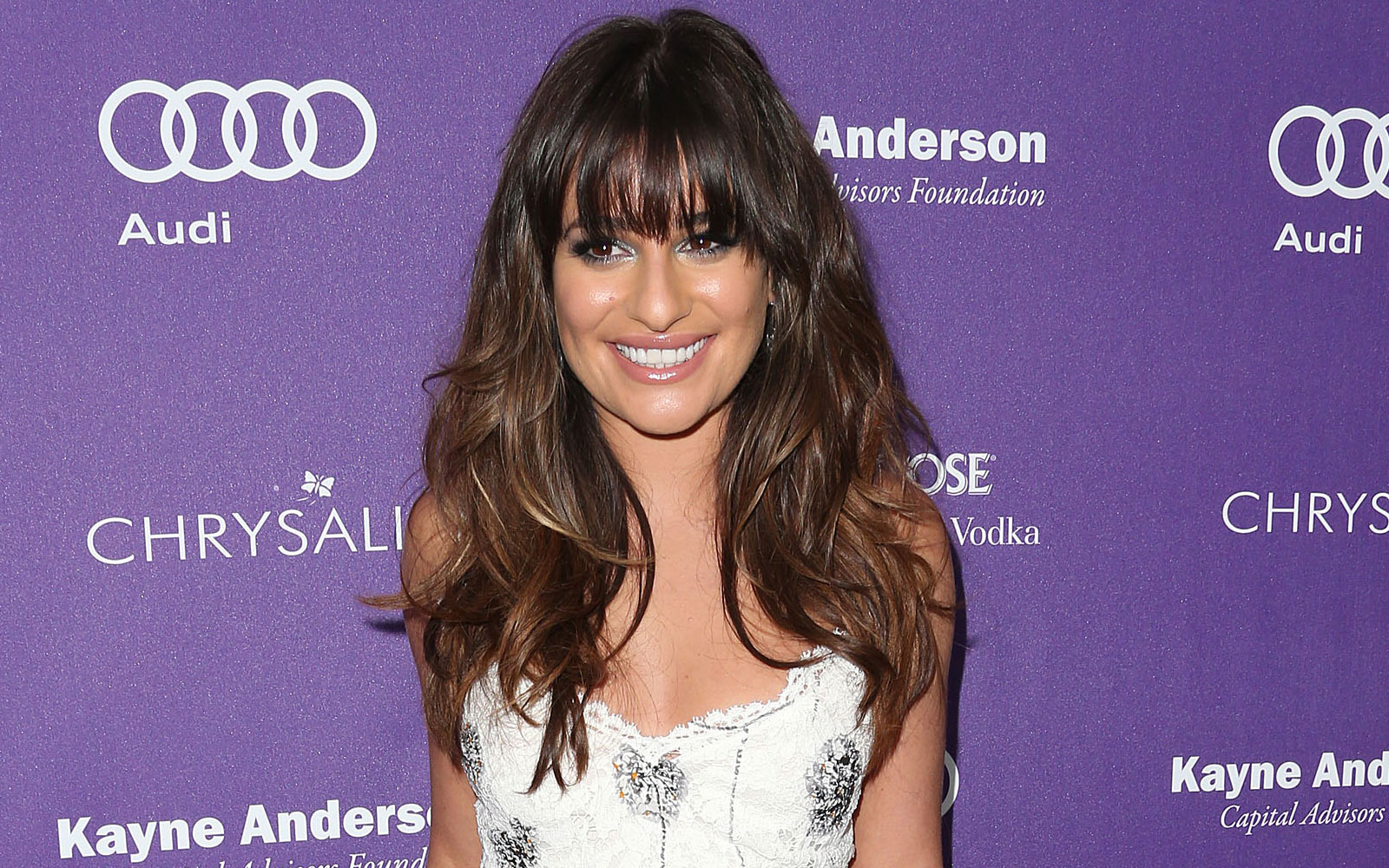 lea-michele-celebrity-bangs-slideshow