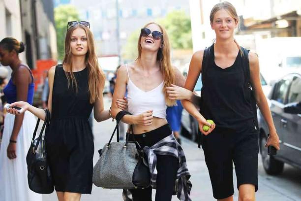 modelle-new-york-fashion-week-street-style_hg_temp2_m_full_l-612x408
