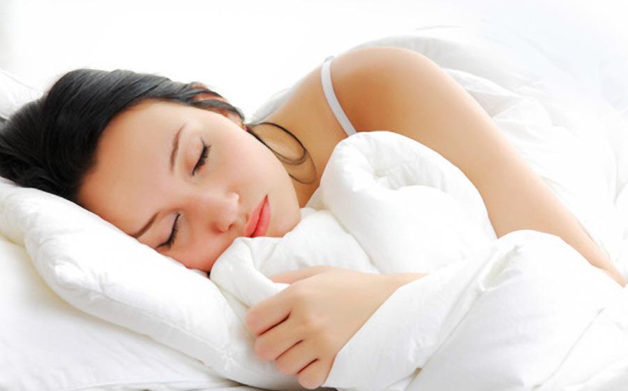 pure-sleep