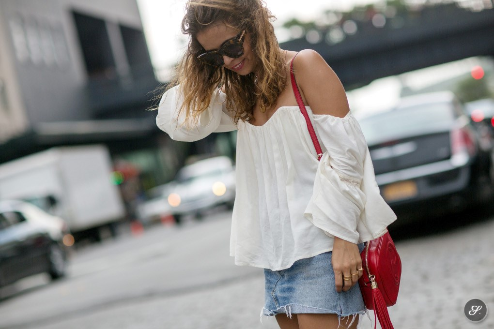 sara_escudero_collage_vintage_street_style_fashion_blogger_nyfw