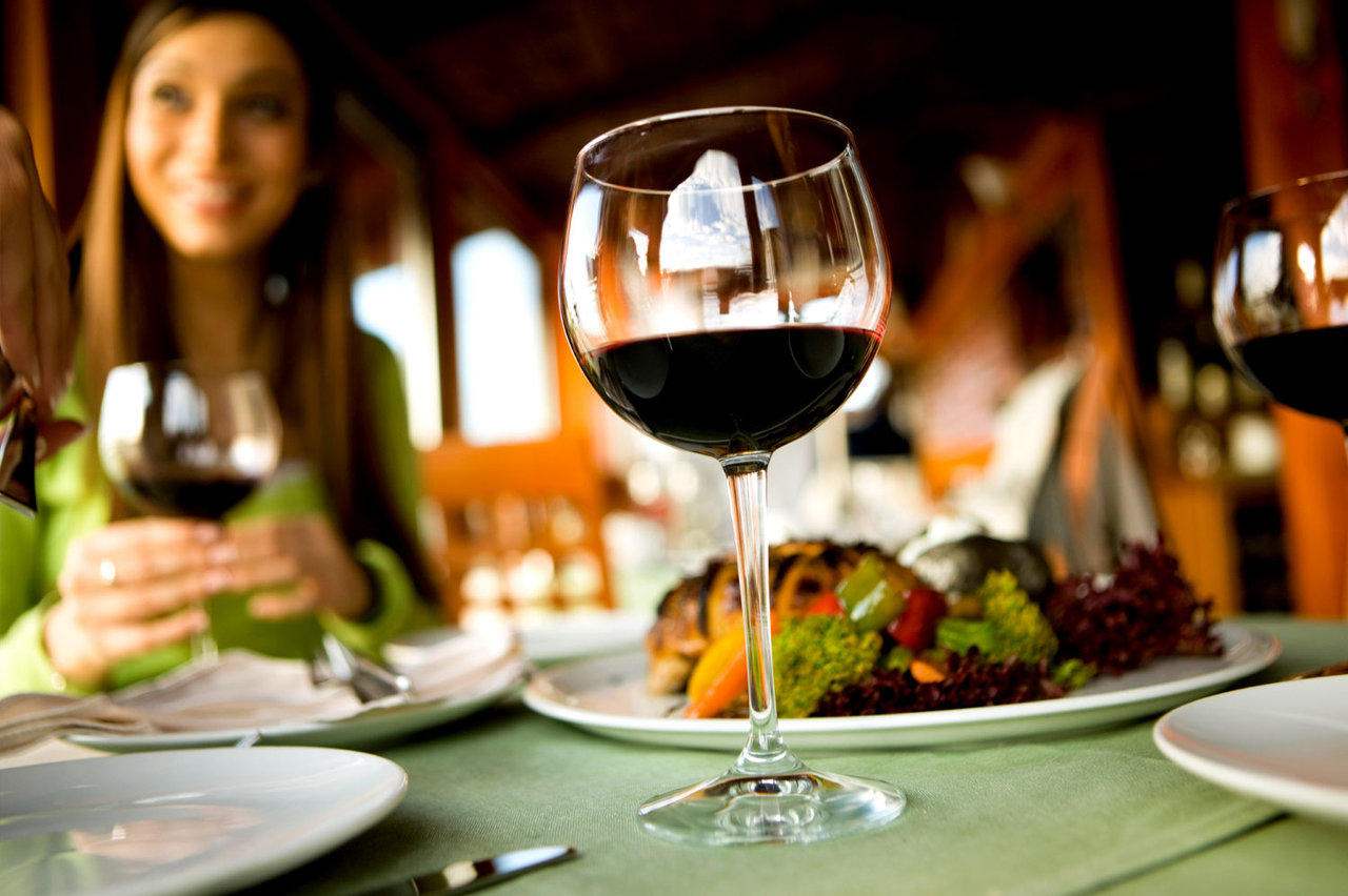 searching_for_authentic_italian_restaurants