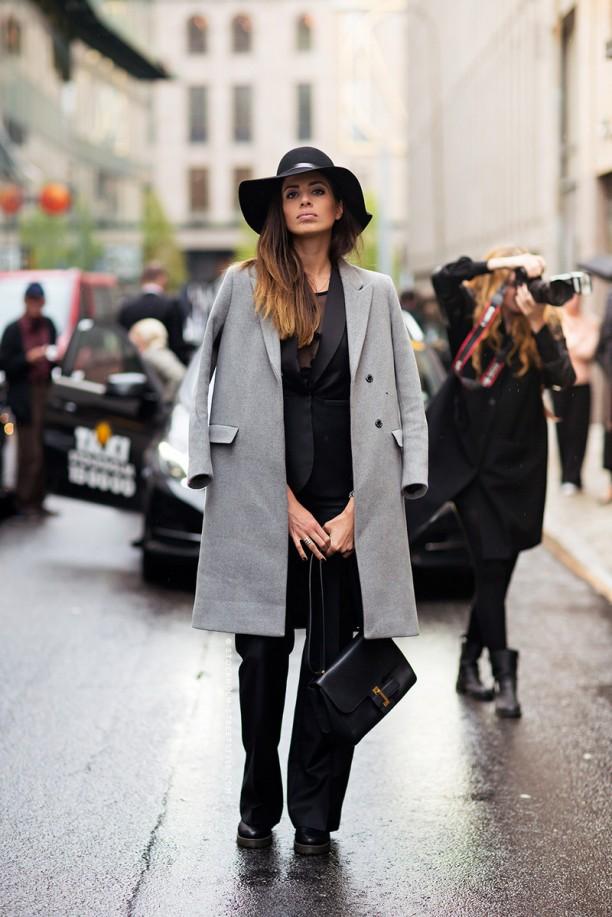 stockholm-fashion-week-spring-2015-streetstyle-13