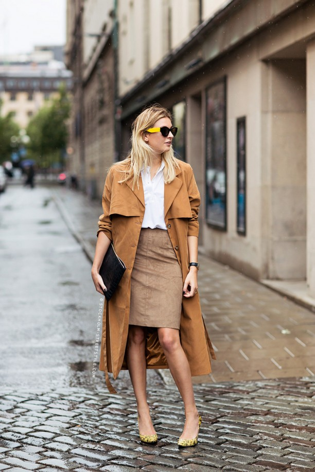 stockholm-fashion-week-spring-2015-streetstyle-camille