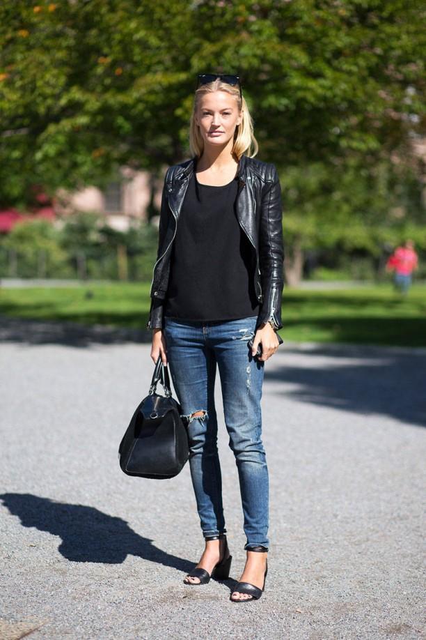 stockholm-fashion-week-spring-2015-streetstyle-diego-zuko-10