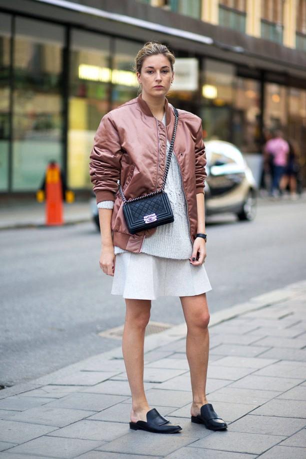 stockholm-fashion-week-spring-2015-streetstyle-diego-zuko-camille-over-the-rainbow