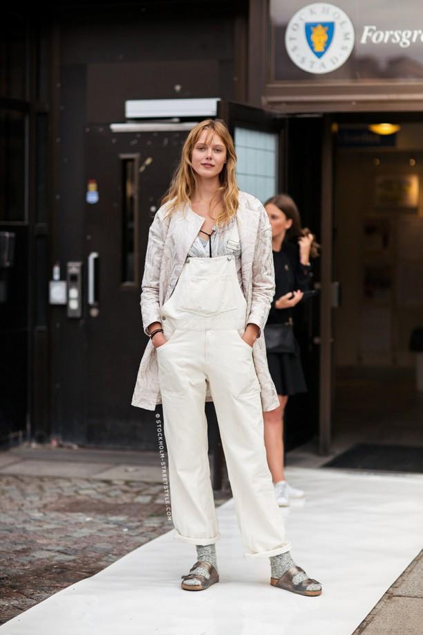 stockholm-fashion-week-spring-2015-streetstyle-frida-gustavsson