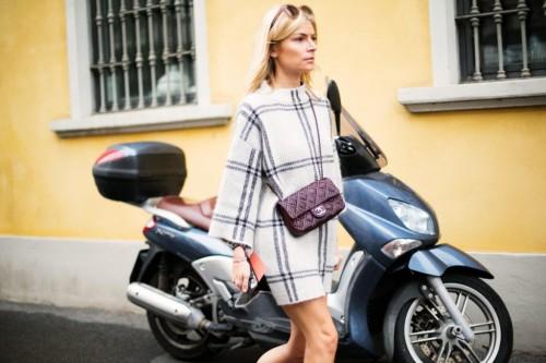 street_style_milan_fashion_week_septiembre_2014_dia_2_181008483_1200x1