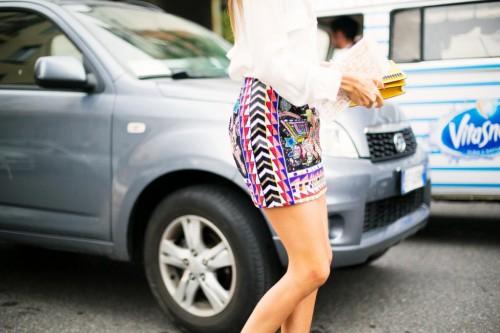 street_style_milan_fashion_week_septiembre_2014_dia_2_194667730_1200x1