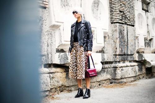 street_style_milan_fashion_week_septiembre_2014_dia_2_695642349_1200x1