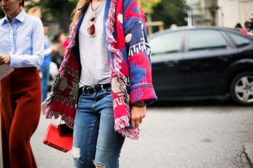 street_style_milan_fashion_week_septiembre_2014_dia_2_809059896_1200x1