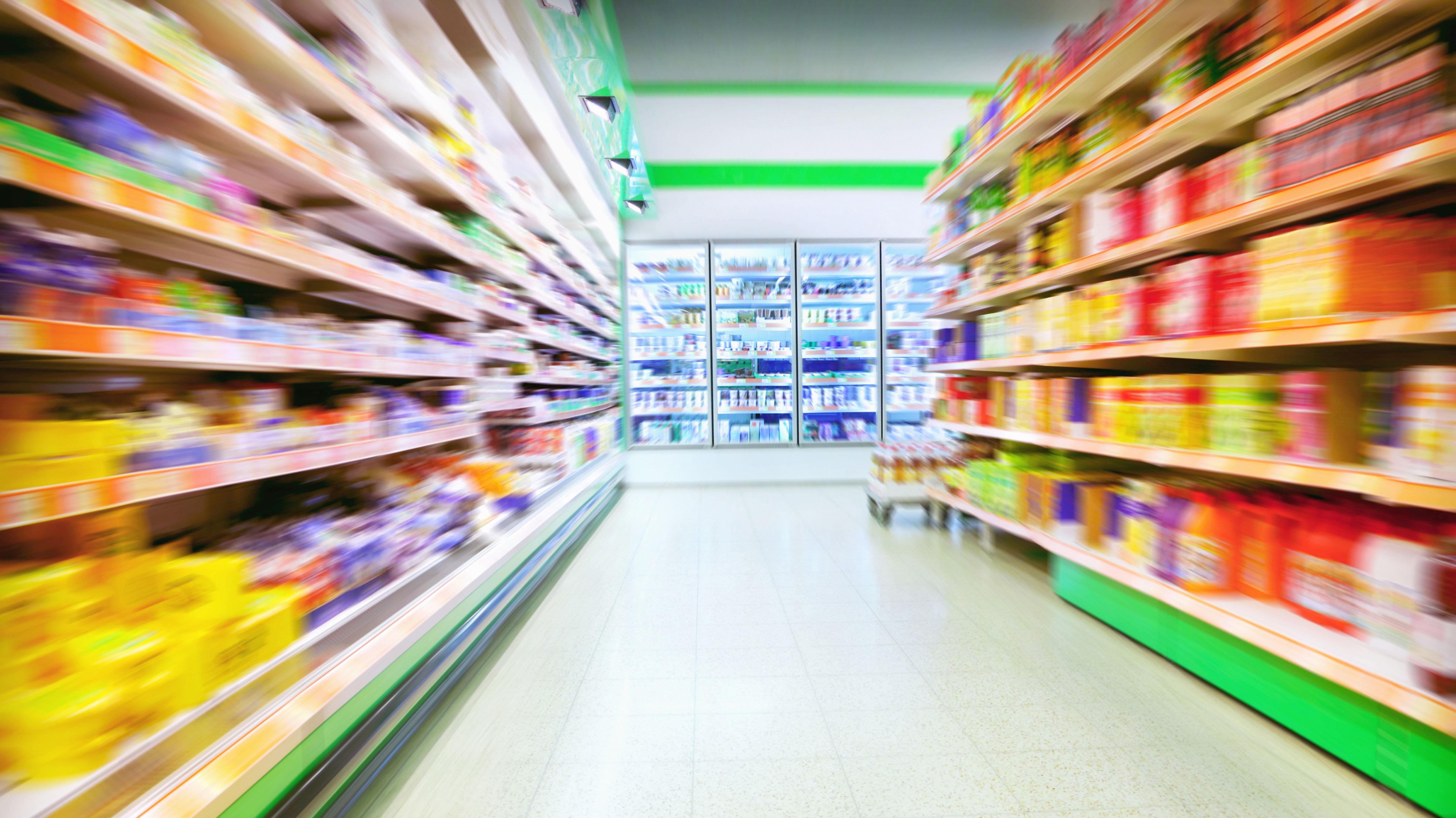 supermarket-main1