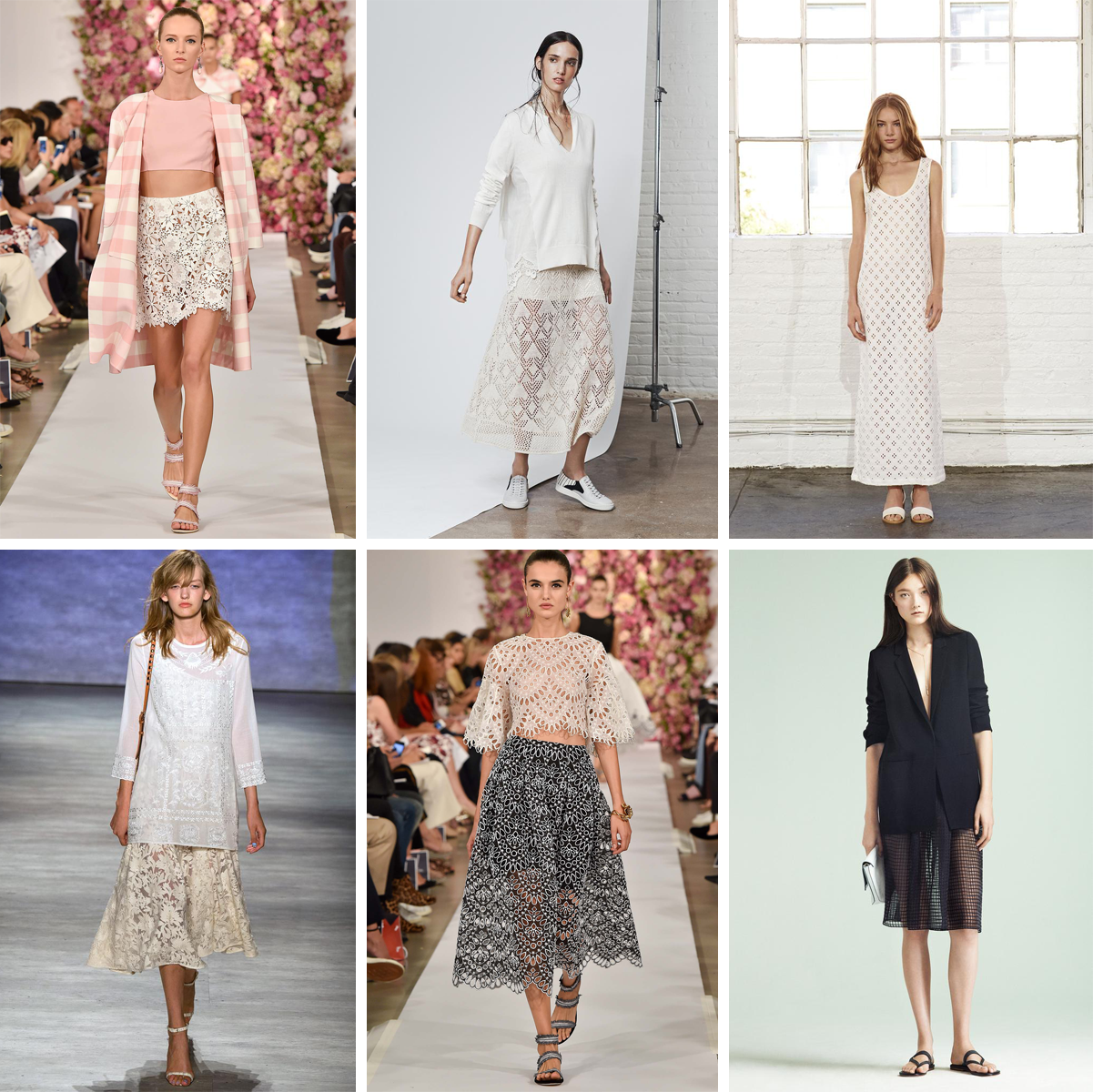 tendencias_nyfw-bottomscalados