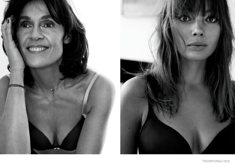 triumph-lingerie-real-women-2014-ad-campaign03