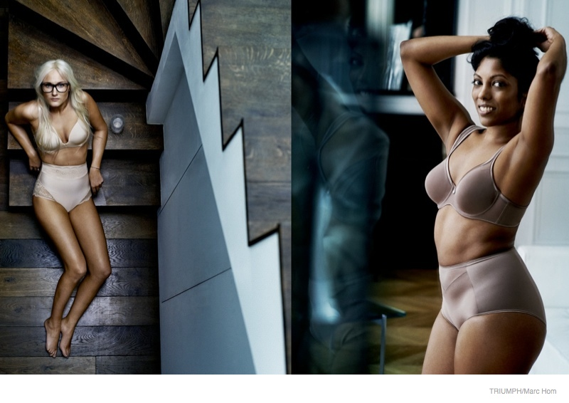 triumph-lingerie-real-women-2014-ad-campaign04