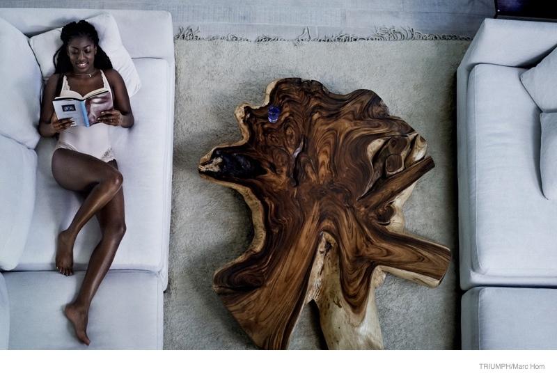 triumph-lingerie-real-women-2014-ad-campaign05
