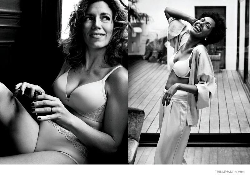 triumph-lingerie-real-women-2014-ad-campaign07