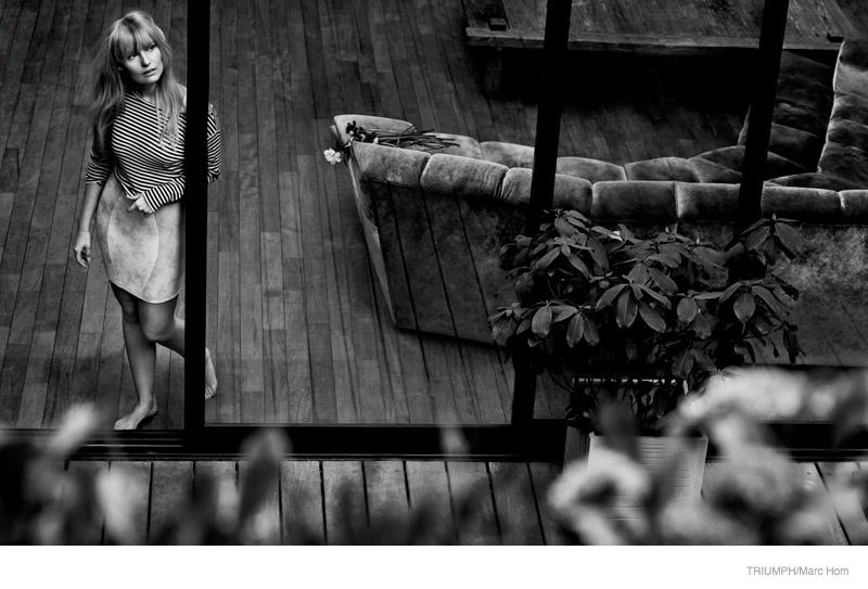 triumph-lingerie-real-women-2014-ad-campaign08
